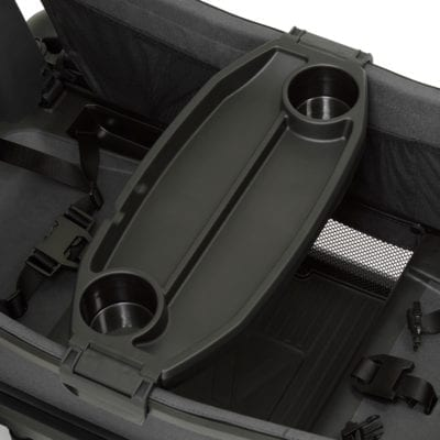 Veer Drink and Snack Tray 3